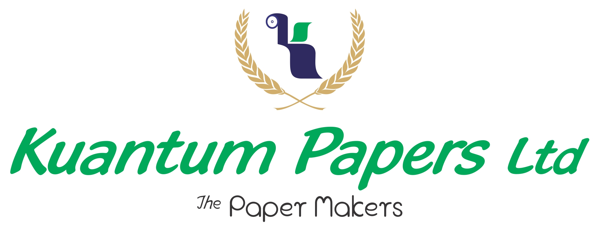 Kuantum Papers Ltd.